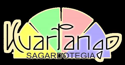 SIDRERIA KUARTANGO SAGARDOTEGIA